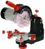 Immagine di Affilatore elettrico catene PRO+Modello Prof Potenza 230 W