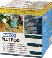 Immagine di Kit di espansione Plus Aquapod