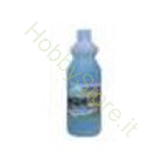 Picture of Algastop per piscine 1 kg