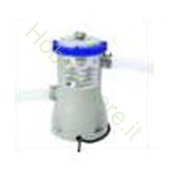 Picture of Pompa di ricambio per piscine 330 galloni