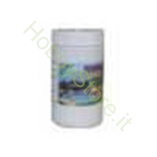 Picture of Tricloro pastiglie 200 gr 90%1 Kg