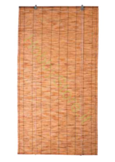 Picture of Tapparelle in Bamboo