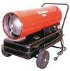 Immagine di Generatore di aria calda a gasolio o kerosene