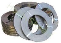 Immagine di Reggetta metallica a rotolo da 13 mm