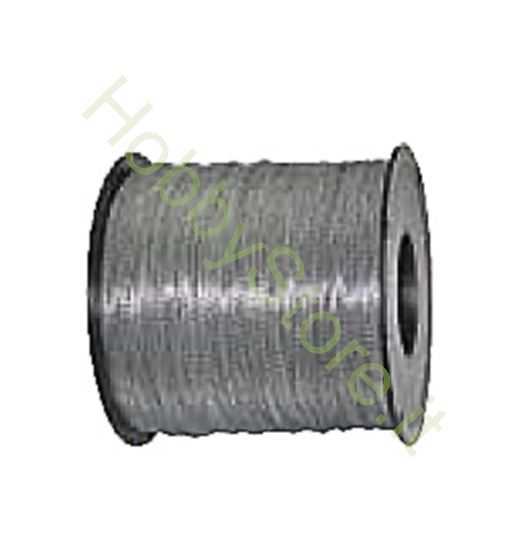 Picture of Bobina filo di ferro per piombi