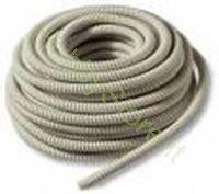 Immagine di Prolunga tubo aspirazione x Cifarelli prezzo al metro (click sull'immagine per scegliere i metri)