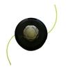 Immagine di Testina Batti e vai Standard caricamento del filo facilitato
