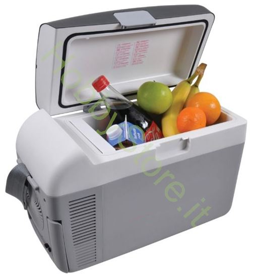 Picture of Frigo portatile