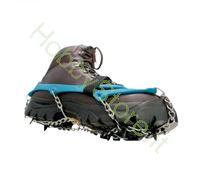 Immagine di Ramponi Ice Track X-Large (tg. 45-48)