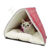 Immagine di Cuccia per gatto Prestige Tenda