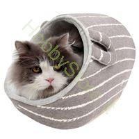 Immagine di Cuccia per gatto Prestige Cozy