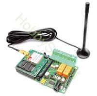 Immagine di Modulo GSM per Robomow RC/RS