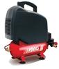 Immagine di Compressore Abac 6 litri a secco