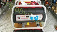 Immagine di Generatore di corrente Kama 3.0 kVA