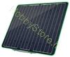 Immagine di Pannello solare Solaris Pop Verde