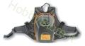 Picture of Zaino Batteria Litio V3030 per abbacchiatori 939