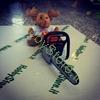 Picture of Motosega Stihl giocattolo