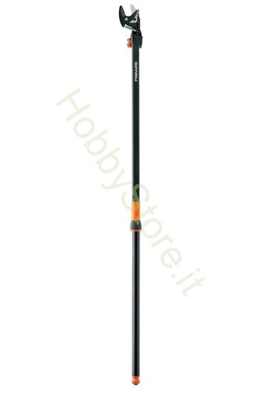 Picture of Potatore Fiskars UP86 Telescopico