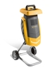 Immagine di Biotrituratore Alpina BioPower 2.100 W