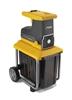 Immagine di Biotrituratore Alpina Bio Quiet 2.500 Watt