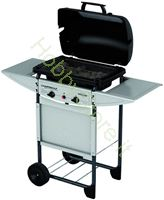 Immagine di Barbecues a Gas Expert Plus