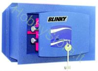 Immagine di Casseforti Blinky 36x23x19,5