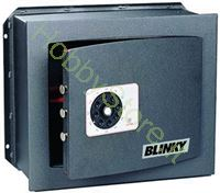 Immagine di Casseforti Blinky  42x28x25
