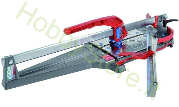 Tagliapiastrelle montolit 75 p2 masterpiuma a 448 33 iva inc for Outil multifonction coupe carrelage