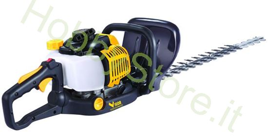 Picture of Tagliasiepi Vigor V-2540 2t