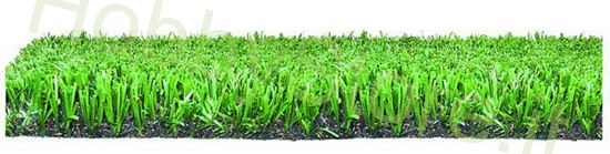Picture of Prato Verde Sintetico Blinky Galles-1 Sp.Mm.35 mt. 4x2
