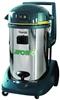 Immagine di Bidone Lavor Industriale Taurus 2000 watt 3000