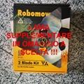 Picture of Rasaerba Robomow RC312 Pro S