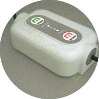 Immagine di Comunication Box