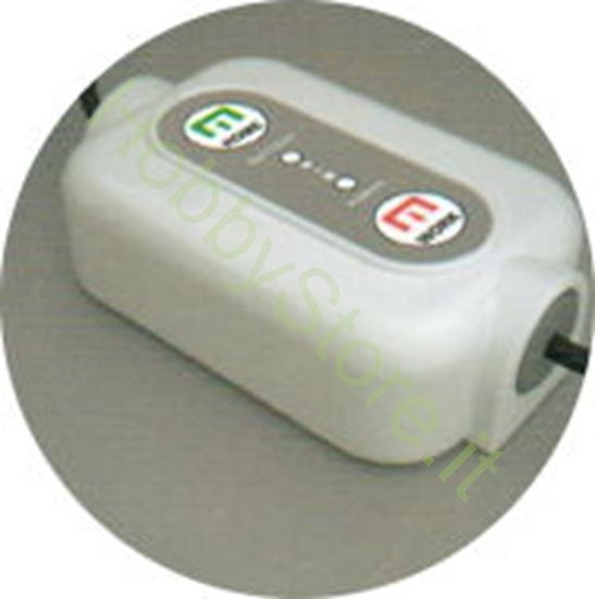 Picture of Comunication Box