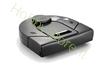 Immagine di Robot Aspirapolvere Neato Signature XV