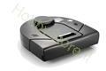 Picture of Robot Aspirapolvere Neato Signature XV PRO