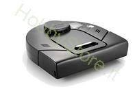 Immagine di Robot Aspirapolvere Neato Signature XV PRO