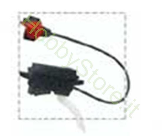 Picture of Kit polveri e granulari per Atomizzatore M 1200