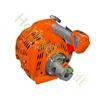 Immagine di multimate Oleomac Gruppo Motore