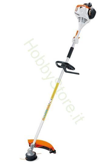 Picture of Decespugliatore Stihl FS 55 R