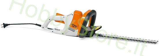 Picture of Tagliasiepe Stihl HSE 42