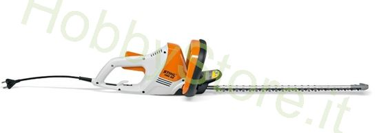Picture of Tagliasiepe Stihl HSE 52