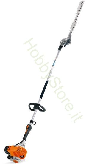 Picture of Tosasiepe Stihl HL 95, 135°