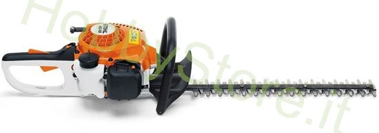 Picture of Tosasiepe Stihl HS 45, 60 cm