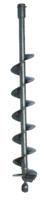 Punta Stihl diametro 120 mm