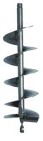 Punta Stihl diametro 200 mm
