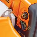 Picture of Abbacchiatore Stihl SP 92 C-E