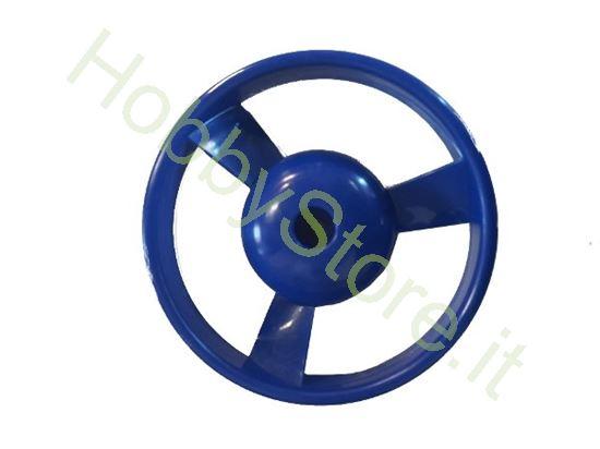 bora blu