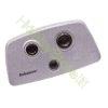 Immagine di Controller Manuale Per Robomow serie RM ed RS