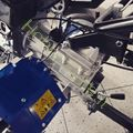 motozappa sep 125 diesel lombardini